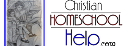 Christian Homeschool Help