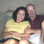lisa-and-papa-photo