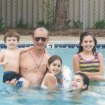 papa--pool