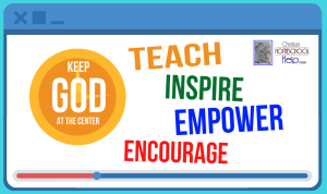 teach-inspire-graphic